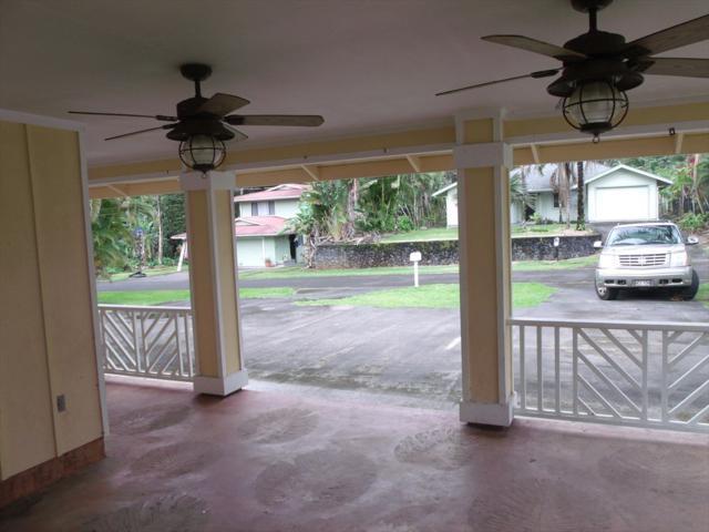 15-2811 Puhi St, Pahoa, HI 96778 (MLS #616781) :: Elite Pacific Properties