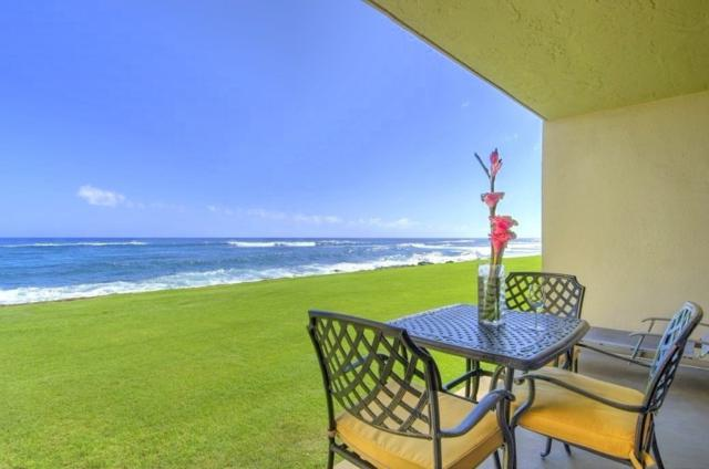 5050 Lawai Rd, Koloa, HI 96756 (MLS #616811) :: Elite Pacific Properties