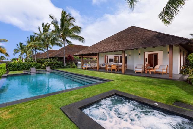 73-4785 Maia Loop, Kailua-Kona, HI 96740 (MLS #616812) :: Aloha Kona Realty, Inc.