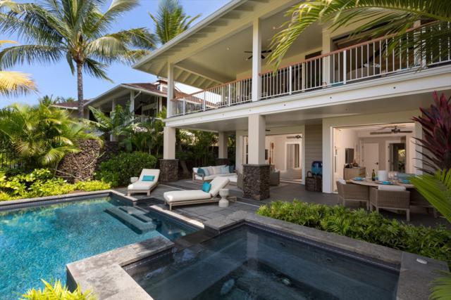 73-4850 Maia Loop, Kailua-Kona, HI 96740 (MLS #616815) :: Aloha Kona Realty, Inc.