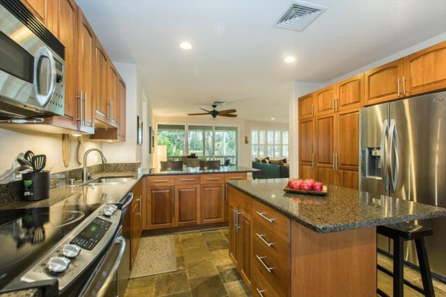 4919 Pepelani Lp, Princeville, HI 96722 (MLS #616820) :: Elite Pacific Properties