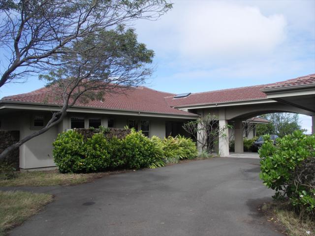 59-136 Kipa Mai Wy, Kapaau, HI 96755 (MLS #616836) :: Elite Pacific Properties