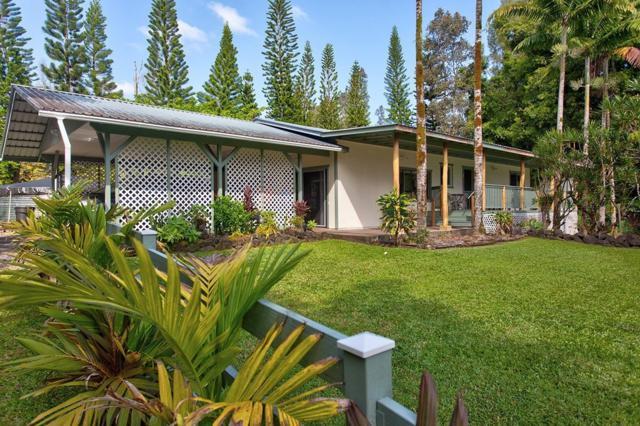 16-1344 Uhini Ana Rd, Mountain View, HI 96771 (MLS #616839) :: Aloha Kona Realty, Inc.