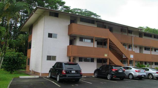 360 ST Kauila St, Hilo, HI 96720 (MLS #616871) :: Elite Pacific Properties