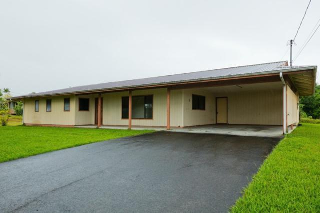 524 Ainaola Dr, Hilo, HI 96720 (MLS #616923) :: Aloha Kona Realty, Inc.