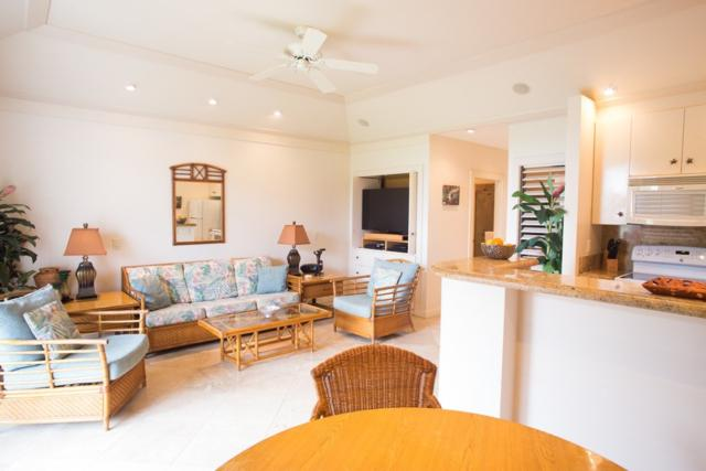 2253 Poipu Rd, Koloa, HI 96756 (MLS #617007) :: Elite Pacific Properties