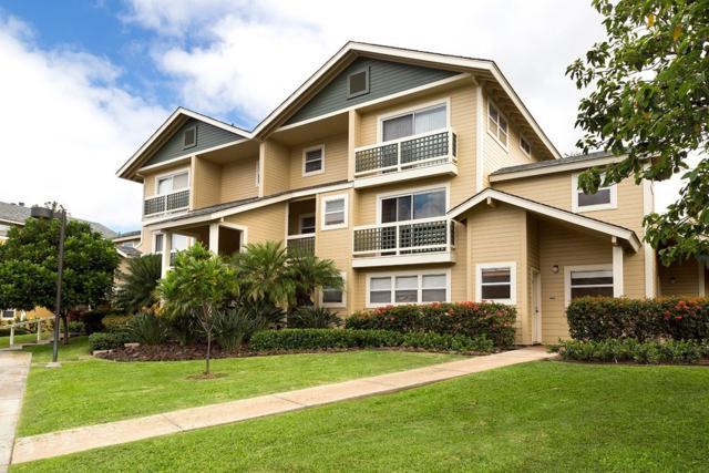 68-3907 Paniolo Ave, Waikoloa, HI 96738 (MLS #617017) :: Elite Pacific Properties