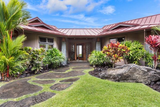 72-4077 Ke Ana Wai St, Kailua-Kona, HI 96740 (MLS #617027) :: Elite Pacific Properties