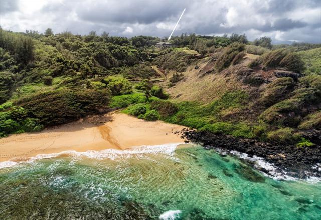 4228 N Waiakalua St, Kilauea, HI 96754 (MLS #617045) :: Elite Pacific Properties
