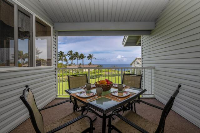 3811 Edward Rd, Princeville, HI 96722 (MLS #617049) :: Elite Pacific Properties