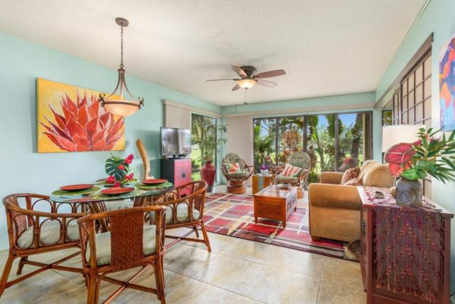 68-3890 Paniolo Ave, Waikoloa, HI 96738 (MLS #617050) :: Elite Pacific Properties