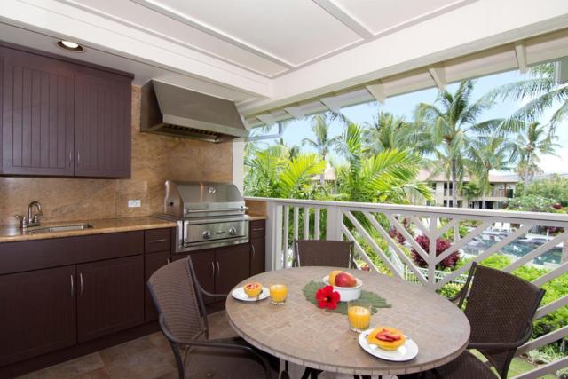 69-180 Waikoloa Beach Dr, Waikoloa, HI 96738 (MLS #617062) :: Elite Pacific Properties