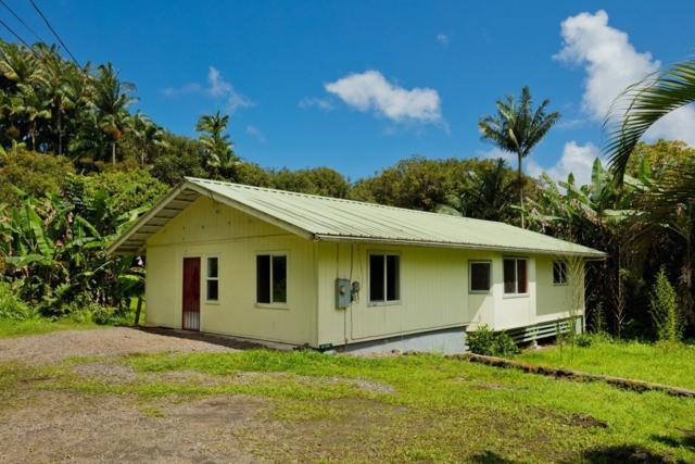 18-1344 Old Volcano Rd, Mountain View, HI 96771 (MLS #617064) :: Elite Pacific Properties