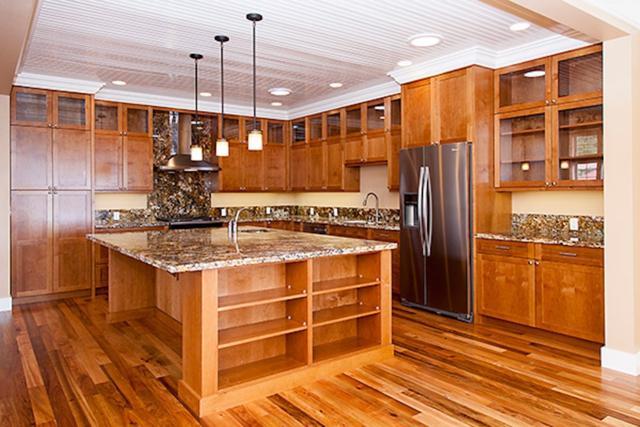65-1264 Lindsey Rd, Kamuela, HI 96743 (MLS #617079) :: Elite Pacific Properties