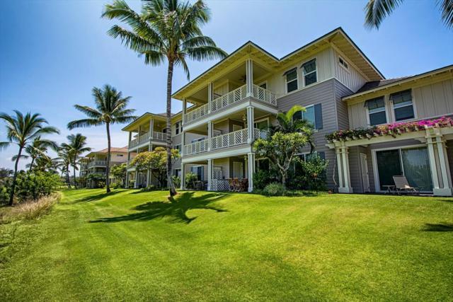 69-200 Pohakulana Pl, Waikoloa, HI 96738 (MLS #617140) :: Elite Pacific Properties