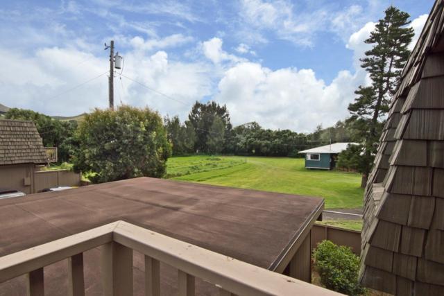 65-1305 Kawaihae Rd, Kamuela, HI 96743 (MLS #617158) :: Elite Pacific Properties