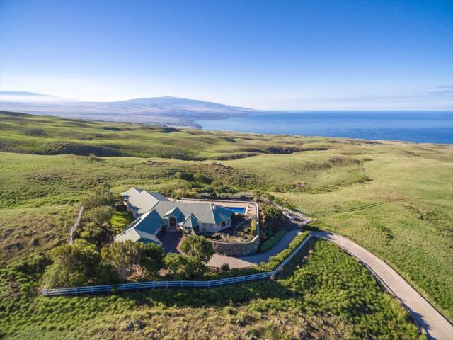 59-270 Ou Pl, Kamuela, HI 96743 (MLS #617162) :: Elite Pacific Properties