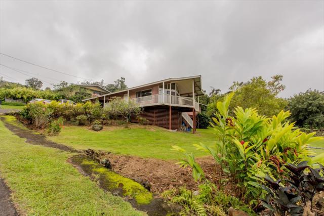 81-1062 Keopuka Hgts Rd, Captain Cook, HI 96704 (MLS #617179) :: Aloha Kona Realty, Inc.