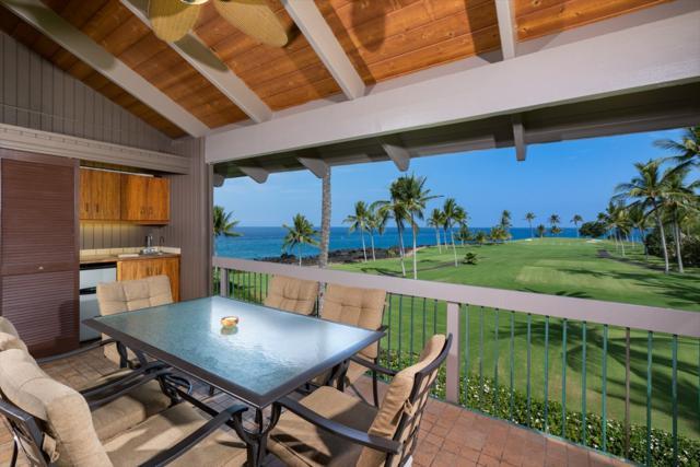78-261 Manukai St, Kailua-Kona, HI 96740 (MLS #617181) :: Elite Pacific Properties