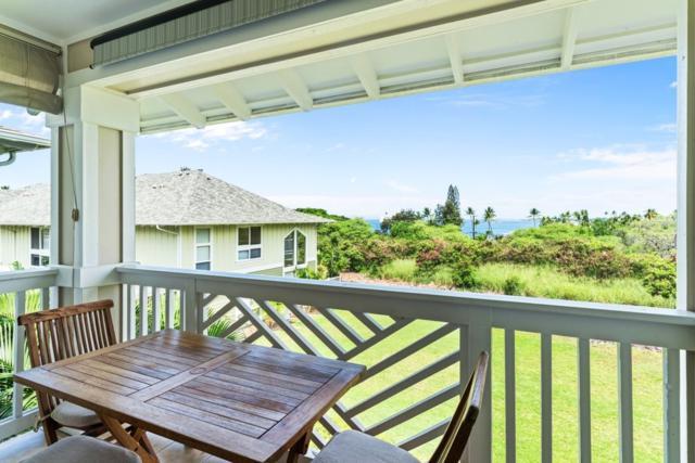75-6009 Alii Dr, Kailua-Kona, HI 96740 (MLS #617200) :: Aloha Kona Realty, Inc.