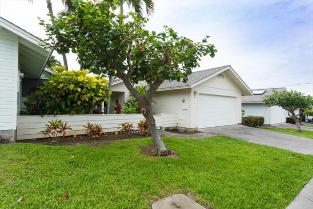 75-252 Nani Kailua Dr, Kailua-Kona, HI 96740 (MLS #617212) :: Aloha Kona Realty, Inc.