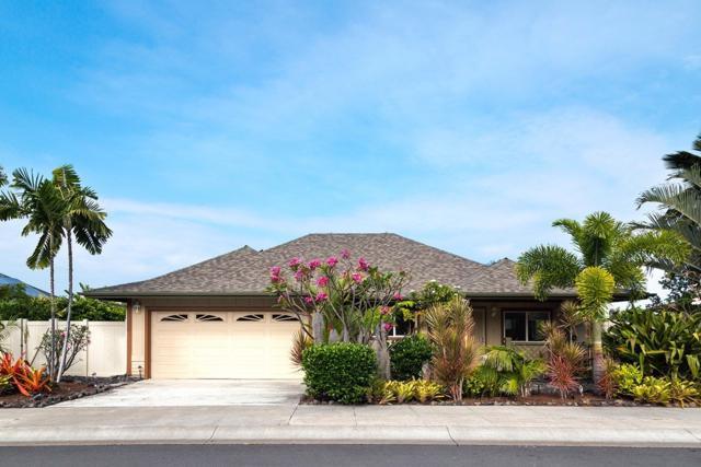 75-636 N Mea Lanakila Pl, Kailua-Kona, HI 96740 (MLS #617237) :: Aloha Kona Realty, Inc.