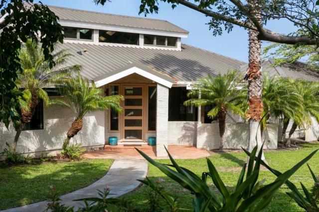 59-611 Kaala Rd, Kamuela, HI 96743 (MLS #617245) :: Elite Pacific Properties