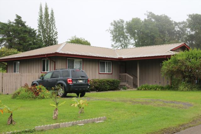 64-5207 Nani Waimea St, Kamuela, HI 96743 (MLS #617250) :: Aloha Kona Realty, Inc.