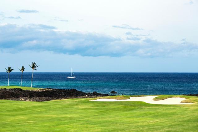 69-1033 Nawahine Pl, Waikoloa, HI 96738 (MLS #617263) :: Elite Pacific Properties