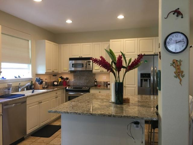 4919 Pepelani Lp, Princeville, HI 96722 (MLS #617306) :: Elite Pacific Properties