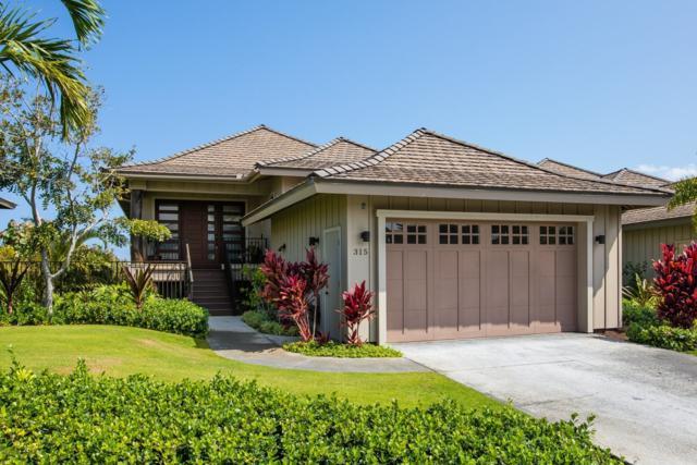 68-1122 N Kaniku Dr, Kamuela, HI 96743 (MLS #617307) :: Aloha Kona Realty, Inc.