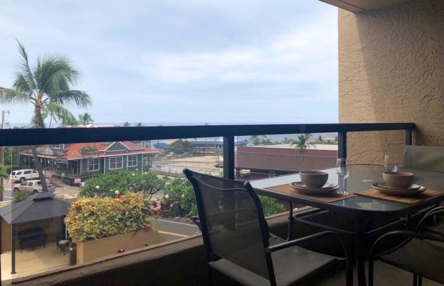 75-5865 Walua Rd, Kailua-Kona, HI 96740 (MLS #617310) :: Aloha Kona Realty, Inc.