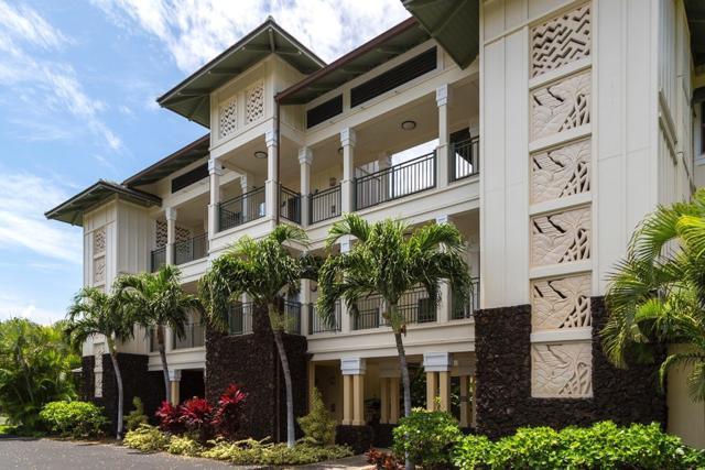 69-1000 Kolea Kai Cir, Waikoloa, HI 96738 (MLS #617320) :: Aloha Kona Realty, Inc.