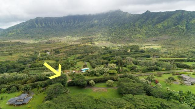 2736 Halaulani Rd, Kilauea, HI 96754 (MLS #617348) :: Kauai Real Estate Group