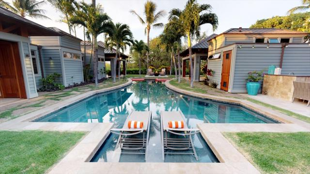 68-1078 Pauoa Wy, Kamuela, HI 96743 (MLS #617378) :: Elite Pacific Properties