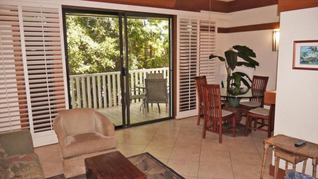 2221 Poipu Rd, Koloa, HI 96756 (MLS #617398) :: Elite Pacific Properties