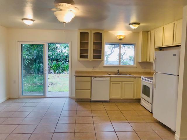 76-218-A Royal Poinciana Dr, Kailua-Kona, HI 96740 (MLS #617418) :: Elite Pacific Properties