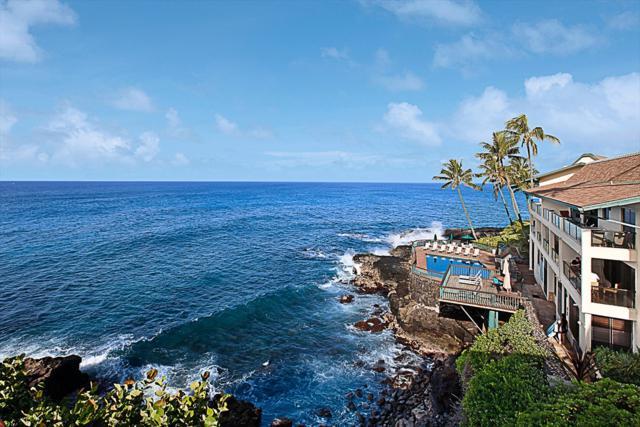 1775 Pee Rd, Koloa, HI 96756 (MLS #617468) :: Oceanfront Sotheby's International Realty