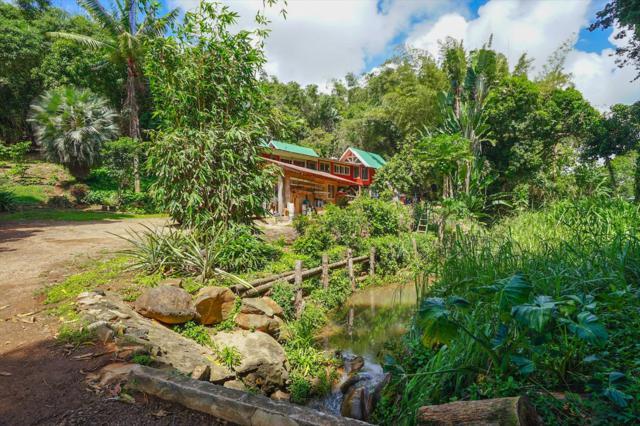 4706 Apopo Rd, Kapaa, HI 96746 (MLS #617513) :: Aloha Kona Realty, Inc.