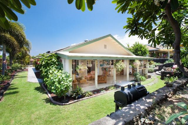 77-160 Lupalupa Way, Kailua-Kona, HI 96740 (MLS #617516) :: Aloha Kona Realty, Inc.