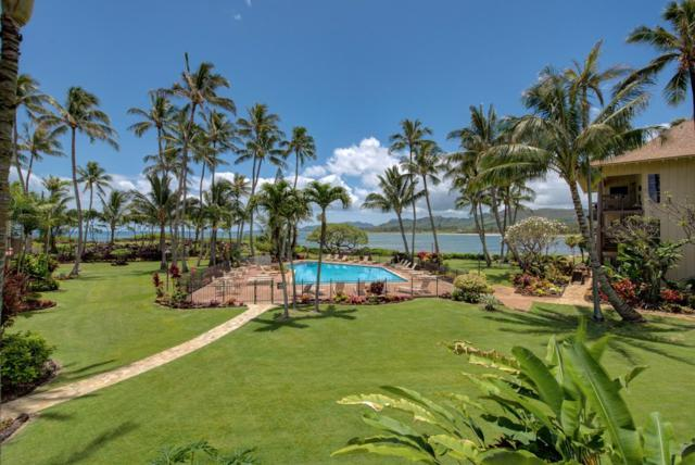 410 Papaloa Rd, Kapaa, HI 96746 (MLS #617571) :: Kauai Exclusive Realty