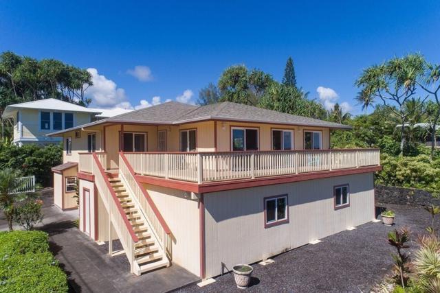 15-112 Kuna St, Pahoa, HI 96778 (MLS #617578) :: Aloha Kona Realty, Inc.