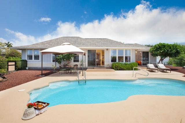 75-6186 Nakukui Drive, Kailua-Kona, HI 96740 (MLS #617591) :: Elite Pacific Properties