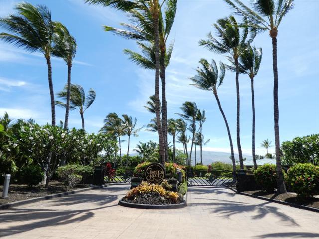 E Pukaua Pl, Kamuela, HI 96743 (MLS #617618) :: Aloha Kona Realty, Inc.