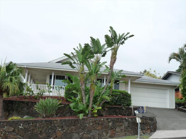 73-1305 Kaiminani Dr, Kailua-Kona, HI 96740 (MLS #617686) :: Elite Pacific Properties