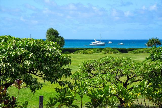 5097 Weke Rd, Hanalei, HI 96714 (MLS #617700) :: Aloha Kona Realty, Inc.