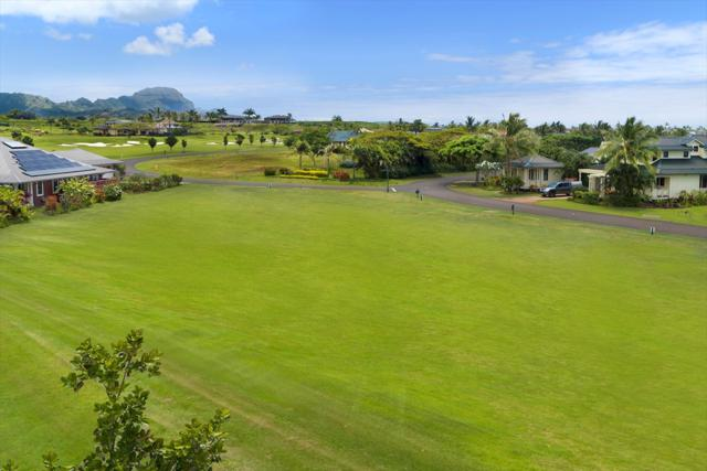 Address Not Published, Koloa, HI 96756 (MLS #617711) :: Elite Pacific Properties