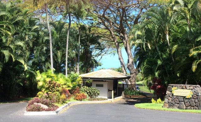 75-5608 Hienaloli Road, Kailua-Kona, HI 96740 (MLS #617747) :: Elite Pacific Properties