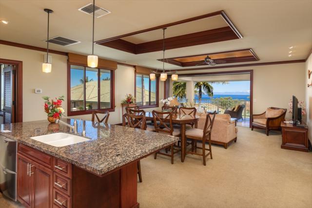 62-3600 Amaui Place, Kamuela, HI 96743 (MLS #617759) :: Aloha Kona Realty, Inc.