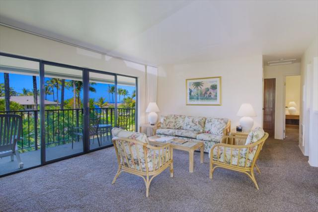 3830 Edward Rd, Princeville, HI 96722 (MLS #617761) :: Kauai Exclusive Realty